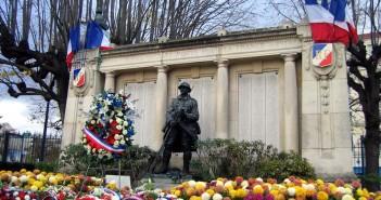 jour férie 11 novembre armistice