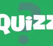 15 questions culture g