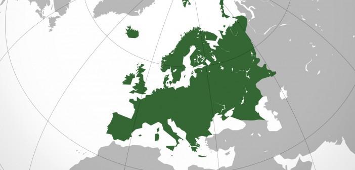 Savez-vous combien de pays font partie de l'Union européenne ?