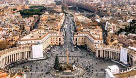 Quiz – Les capitales d'Europe