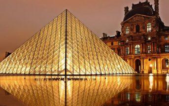 quiz 25 musée du louvre